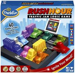 Spel Ravensburger Rush Hour