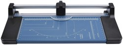 Rolsnijmachine Quantore A4 32cm