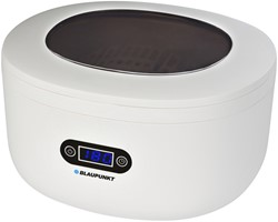 Ultrasone reiniger Blaupunkt 40W 750ML