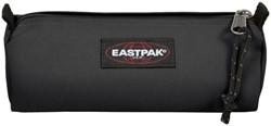 Etui Eastpak Benchmark Single Black