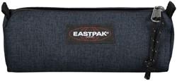 Etui Eastpak Benchmark Single Triple Denim