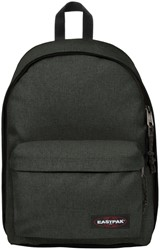Rugzak Eastpak Out Of Office Crafty Moss