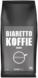 Proefpakket Biaretto koffiebonen