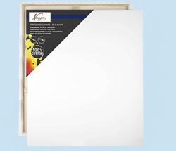 Canvas Art Sensations 30x40cm 100% katoen