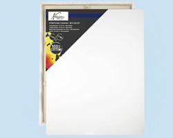 Canvas Art Sensations 40x50cm100% katoen
