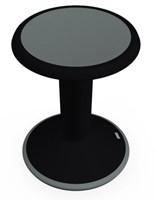 Design Kruk UPis1 100U Black-2