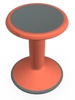 Design Kruk UPis1 100U Soft Red-2