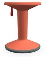 Design Kruk UPis1 100U Soft Red