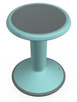 Design Kruk UPis1 100U Ice Blue-2