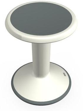 Design Kruk UPis1 100U White-2