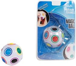 Brain Games Magic Ball 6,5cm