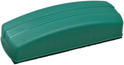Bordwisser LINEX voor schoolbord SPF10