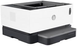 HP Neverstop Laser MFP 1001nw