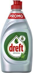 Afwasmiddel Dreft original 340ml