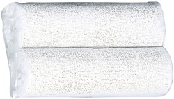 Gipsverband DAS plastertrip 8cmx3m doos à 20 strips