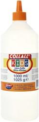 Kinderlijm Collall 1000ml