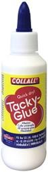 Tacky Glue Collall 100 ml