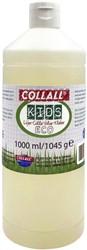 Kinderlijm Collall Eco 1000ml