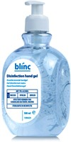 Hygiëne spray Blinc 100ml-3