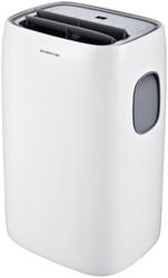 Airconditioner Inventum AC905W Luxe 80m3 wit