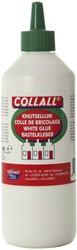 Knutsellijm Collall 500ml