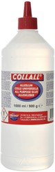 Alleslijm Collall 1000ml