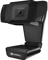 Webcam Sandberg USB Saver 333-95