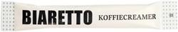 Creamersticks Biaretto 2,5gram 600 stuks