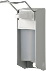 Dispenser Euro Ingo-man zeep 500ml met lange beugel