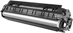 Tonercartridge Konica Minolta AAV8150 TN-328K zwart