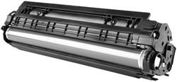 Tonercartridge Konica Minolta AAJW152 TNP-80K zwart