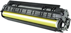 Tonercartridge Konica Minolta AAV8250 TN-328Y geel