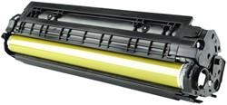 Tonercartridge Konica Minolta AAJW250 TNP-79Y geel