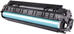 Tonercartridge Konica Minolta AAV8450 TN-328C blauw