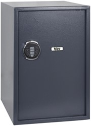 Kluis Filex Safe Box 4 607x390x410mm elektronisch