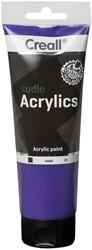 Acrylverf Creall Studio Acrylics  25 violet