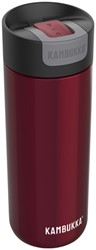 Thermobeker Kambukka Olympus Ravenous Red 500ml