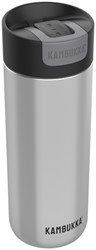 Thermobeker Kambukka Olympus Stainless Steel 500ml