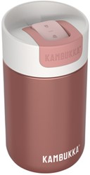 Thermobeker Kambukka Olympus Misty Rose 300ml