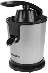 Citruspers Tristar CP-3002 RVS