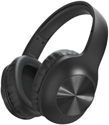 Bluetooth koptelefoon Hama Calypso zwart