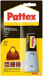 Pattex Special leerlijm