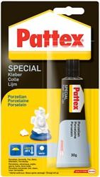 Pattex Special Porseleinlijm