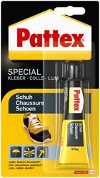 Pattex Special schoenlijm