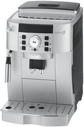 Koffiezetapparaat De'Longhi ECAM 22.110.SB volautomaat espresso