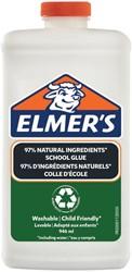 Schoollijm Elmer's 946ml