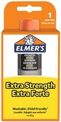 Lijmstift Elmer's extra sterk 22gram