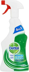 Allesreiniger Dettol Power & Fresh Original 500ml