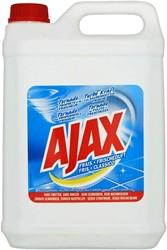 Allesreiniger Ajax Fris 5L