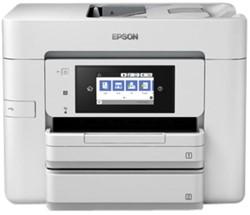 Multifunctional Epson WorkForce Pro WF-4745DTWF